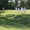 Weston v CC (Game 1) - May 20, 2010 - 598