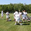 Weston v CC (Game 1) - May 20, 2010 - 602