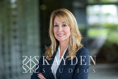 Kayden-Studios-Photography-122
