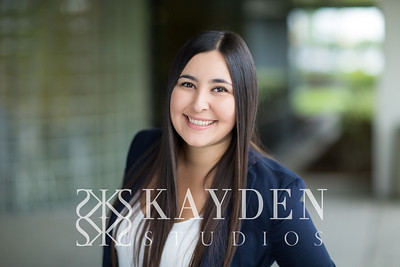Kayden-Studios-Photography-107