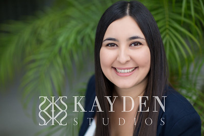 Kayden-Studios-Photography-114
