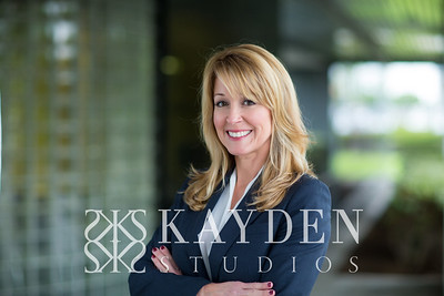 Kayden-Studios-Photography-120