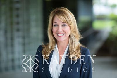 Kayden-Studios-Photography-126
