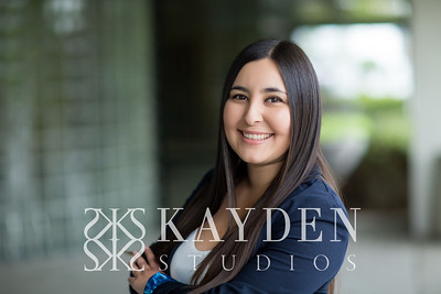 Kayden-Studios-Photography-103