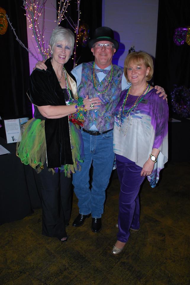 Carole and Jonny Waddle_Susan Chase (1)