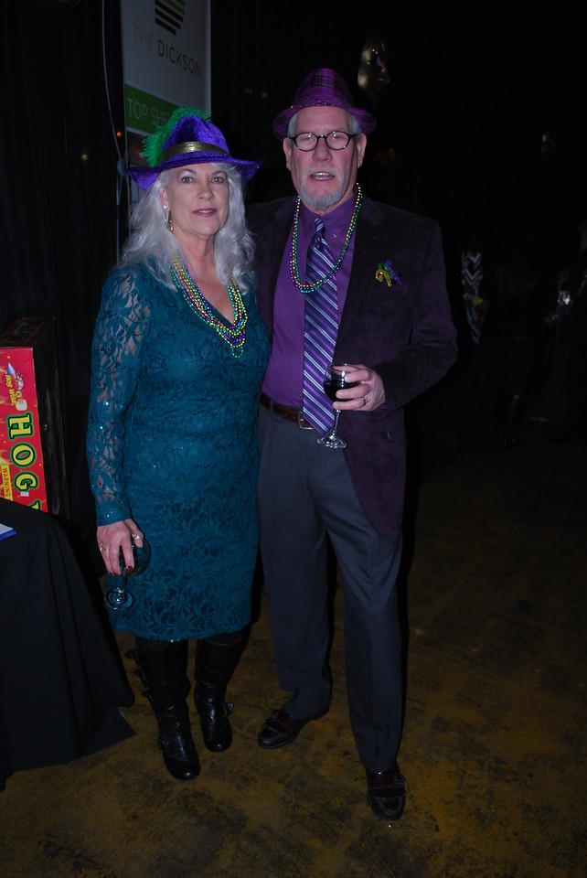 Randy and Nancy Imbeau (1)