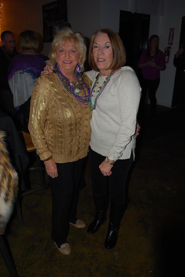 Shirley Demaris_Peggy Gilliland (1)