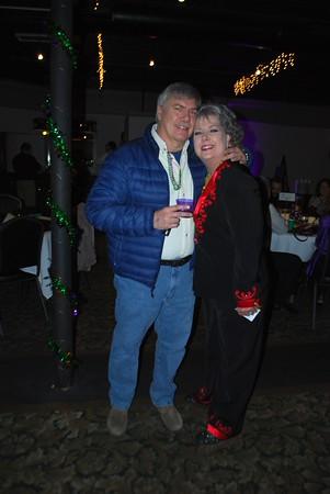 Bob and Karen Rogers2