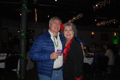 Bob and Karen Rogers1