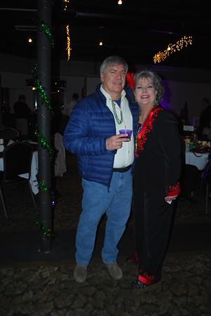 Bob and Karen Rogers3