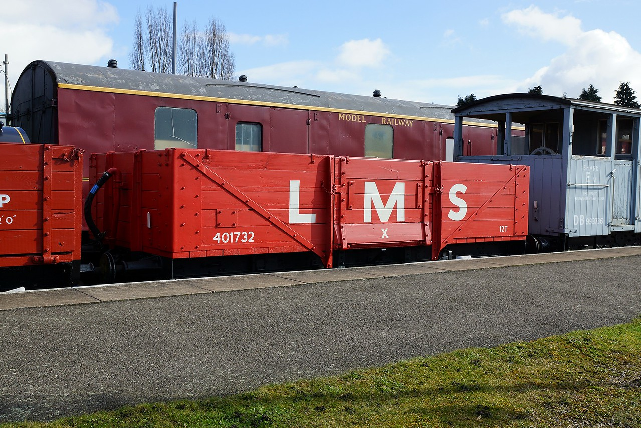 LMS 401732  5 Plank Open 01,03,2014