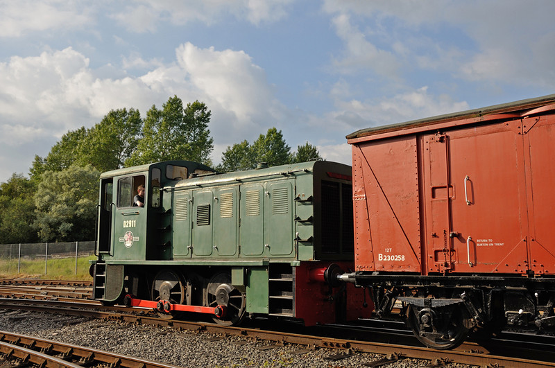 chase coal 2014 LR_017