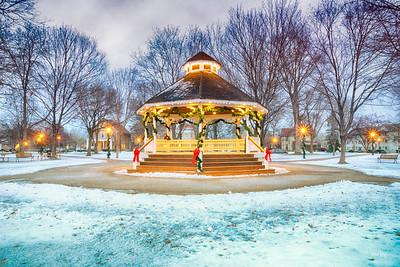 Chaska Carver, City Square Park-WM