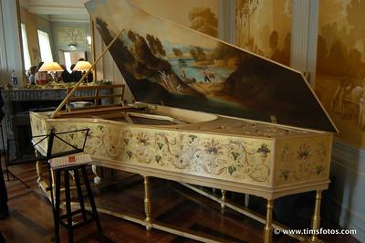 Piano (no flash)