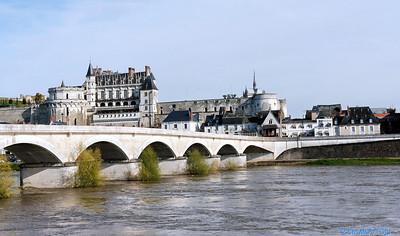 chateau amboise 2082 C-Mouton