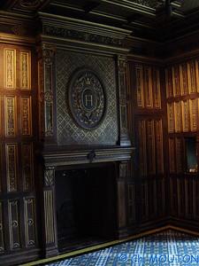Blois Chateau Interieur 002 C-Mouton