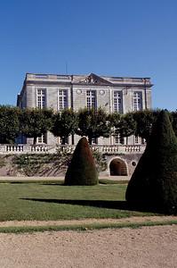 Chateau de Bouges 9 C-Mouton
