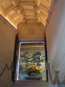 Chenonceau interieurs 30 C-Mouton
