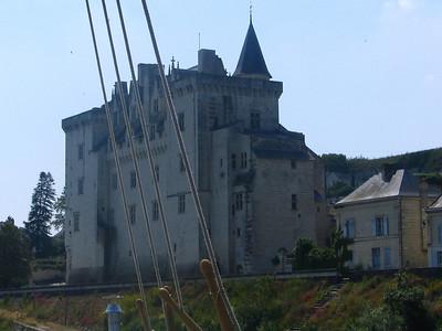 Candes Monsoreau 07 C-Mouton