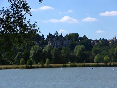 Chateau de Montigny le Ganelon 3 C-Mouton