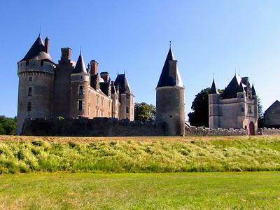Chateau de Monpoupon 11 C-Mouton