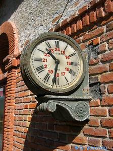 Le Ferte St Aubin Chateau 11 C-Mouton