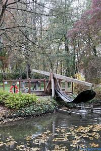 Parc du Clos Luce 3781 C-Mouton