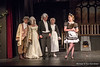 Chatham Drama Guild Beauty and the Beast HR-56