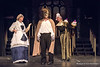 Chatham Drama Guild Beauty and the Beast HR-26