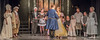 Chatham Drama Guild Beauty and the Beast HR-58