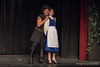 Chatham Drama Guild Beauty and the Beast HR-14