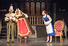 Chatham Drama Guild Beauty and the Beast HR-35