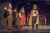 Chatham Drama Guild Beauty and the Beast HR-41