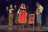 Chatham Drama Guild Beauty and the Beast HR-11