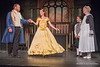 Chatham Drama Guild Beauty and the Beast HR-57