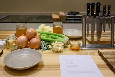 CBI Cooking Class-4