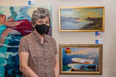 Gallery Antonia Tenth Anniversary-9