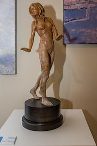 Gallery Antonia Tenth Anniversary-8