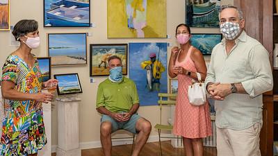 Gallery Antonia Tenth Anniversary-3