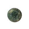 Nikerson Coins from Chatham-11
