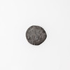 Nikerson Coins from Chatham-9