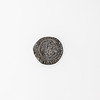 Nikerson Coins from Chatham-10