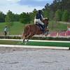 April 22, 2016 Opening Ceremonies - CIC International Horse Trials