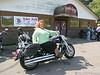 Brenda's Ride for Trinity Hospice