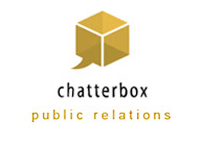 Chatterbox Public Relations