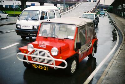 CNV00019