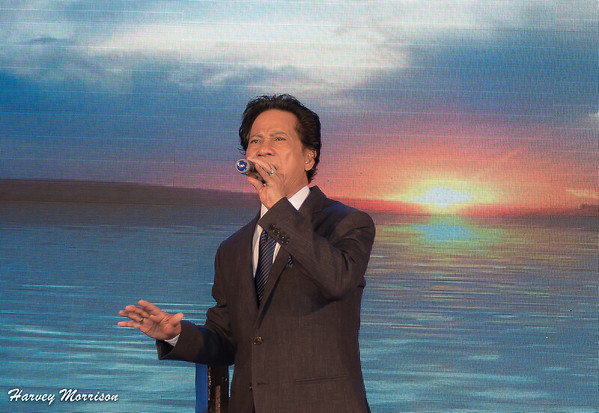 Che Linh Live Show Buon Me Thuot