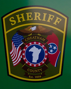 Cheatham County Sheriff's Dept Photos 3-10-17