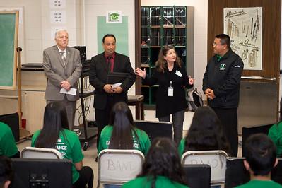 Pasadena High School Check Presentation_2019_009