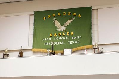 Pasadena High School Check Presentation_2019_018